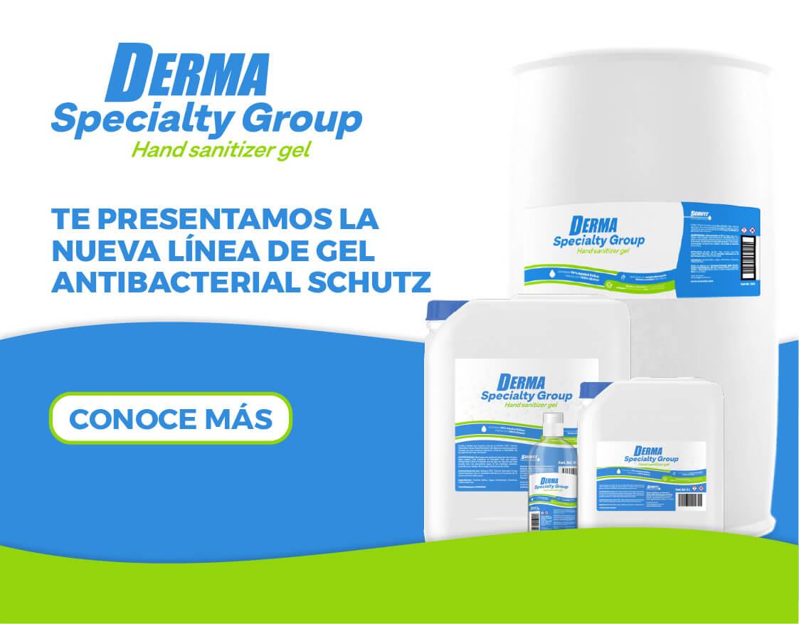 Derma Specialty Group